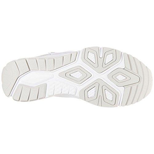 New Balance Vazee Rush Uomo Sneaker Bianco Bianco