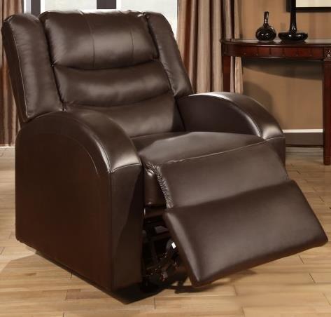 bobkona-rocker-recliner-in-espresso-bonded-leather-by-poundex-by-poundex