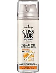 Schwarzkopf Gliss Reflex-Glanz-Kur, 6er Pack (6 x 150 ml)