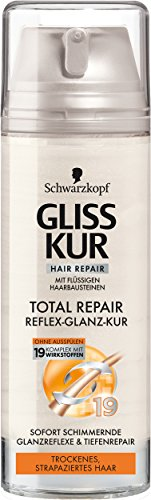 gliss-kur-reflex-glanz-kur-total-repair-6er-pack-6x150-ml