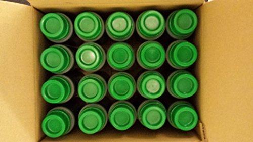 2-takt-motorl-l-schmierstoffe-mischl-2-liter-kettensgenl