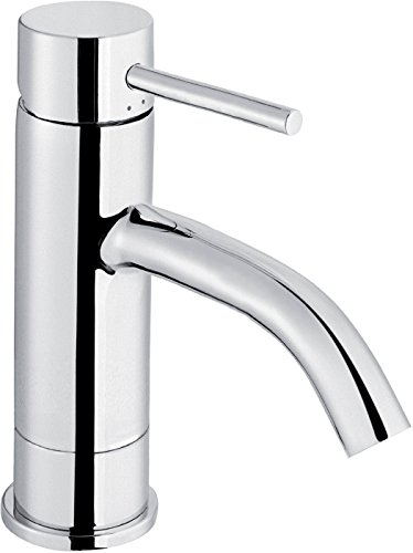 Ideal Standard Waschtisch-Einhebelmischer Grande, A9041AA