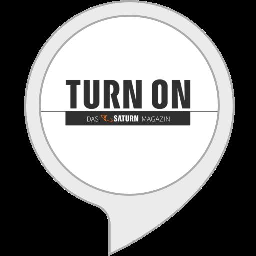 turn-on-weekly-news