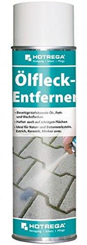 olfleck-entferner-hotrega-500ml-gegen-ol-fett-und-wachsflecken