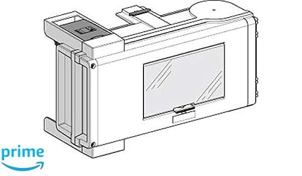 TWINGO Mini Korrekturroller 5mx5mm U + 3235 Korrekturmaus 5 St/ück