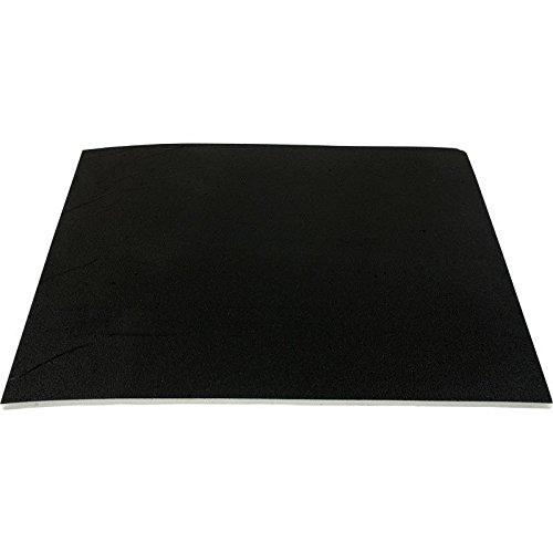 sundance-6560-012-calentador-de-espuma-de-aislamiento-wrap