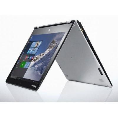 Lenovo Ideapad Yoga 700-11ISK 11.6