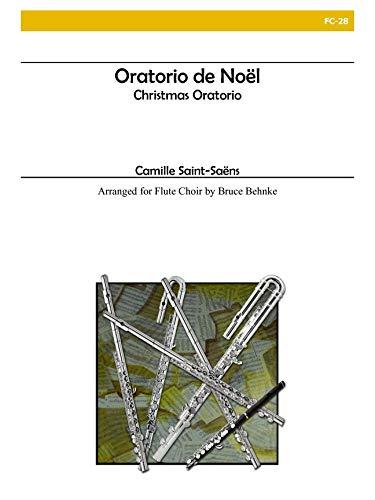 Danse espagnole No2 :Orientale - Piano