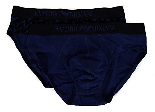 confezione-2-slip-uomo-emporio-armani-articolo-111321-6a504-taglia-m-colore-33235-blu-nk-chevron