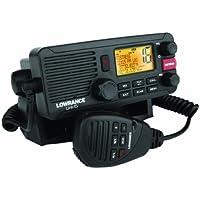 Lowrance - Link-5 radio VHF DSC
