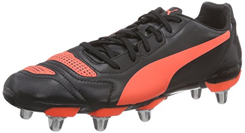 Puma Evopower 4.2 Rugby H8, Chaussures de Rugby Homme