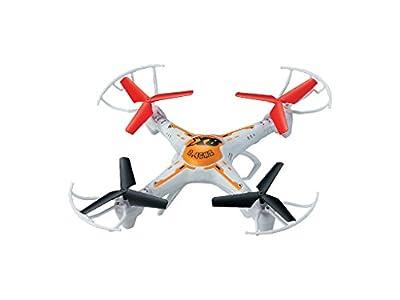 TEOREMA Theorem 64279Theorem–Drone x86Axis Gyroscope X 15.5X 15.5, Radius Action Over 30MT from Teorema srl