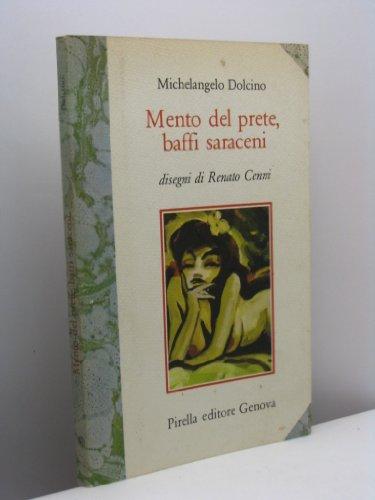mento-del-prete-baffi-saraceni-xx-secoli-di-amor-profano-in-liguria-storia-di-donne-cosi-le-donnine-