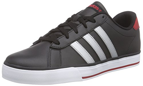 adidas Daily, basket hommes