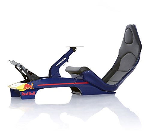 Playseat F1 Red Bull 2016