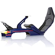 Playseat F1 Red Bull (2016)