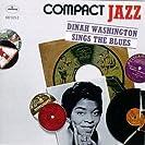 Compact Jazz - Quincy Jones