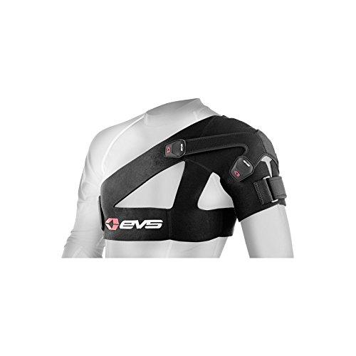 EVS Sports SB03 Schulterstütze Größe L