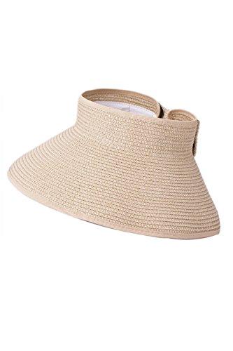 vococal-plegable-grande-ala-playa-paja-sol-sombrero-del-verano-casquillo-del-sombrero-de-visera-para