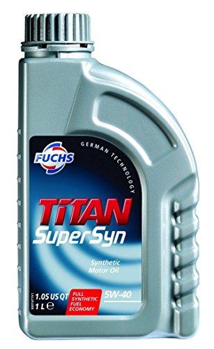 titan-supersyn-sae-5w40-engine-oil-1-litre