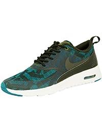 Nike Air Max Thea Mintgrün