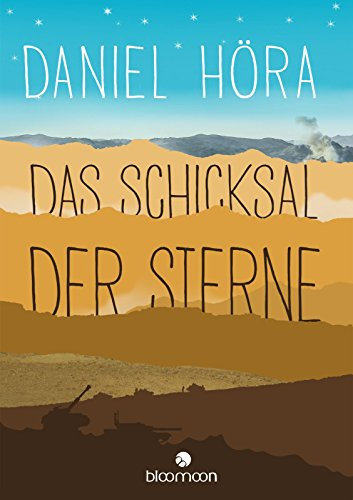 https://archive-of-longings.blogspot.de/2017/07/rezension-das-schicksal-der-sterne-von.html