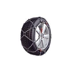THULE – CATENE DA NEVE PER SUV-CAMPER XG-12 PRO GRUPPO 245 MISURA 235/75 R15