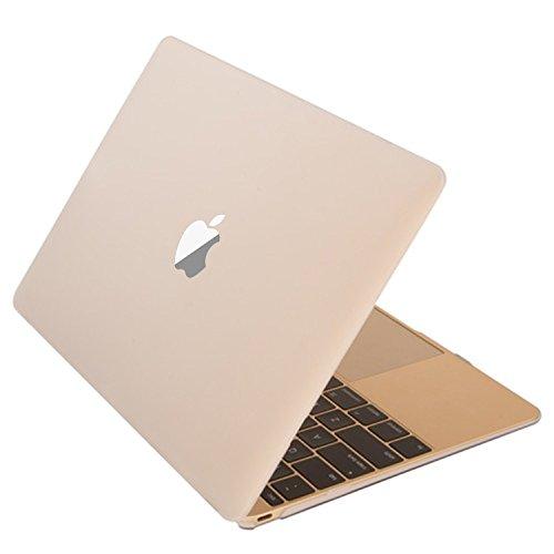 mosiso-ultra-sottile-in-plastica-dura-shell-snap-on-case-cover-per-macbook-12-pollici-a1534-con-disp