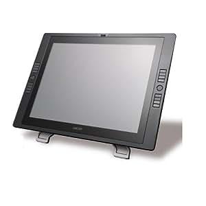 """Wacom Cintiq 21UX Ecran TFT interactif à stylet 21,3"""" Tablette Graphique USB"""