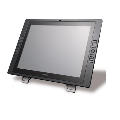 Wacom Cintiq 21 UX Pen Display