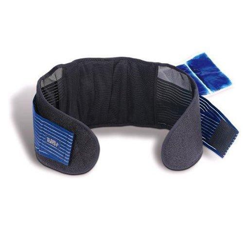 homedics-mw-bhc2-2eu-tratamiento-frio-calor-con-imanes-para-espalda-tallas-l-xl