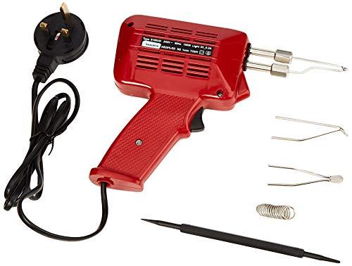 8100UDK Expert Soldering Gun Kit (50107899)