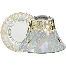 Celebrate Mosaic Lrg (Design Vassoio)