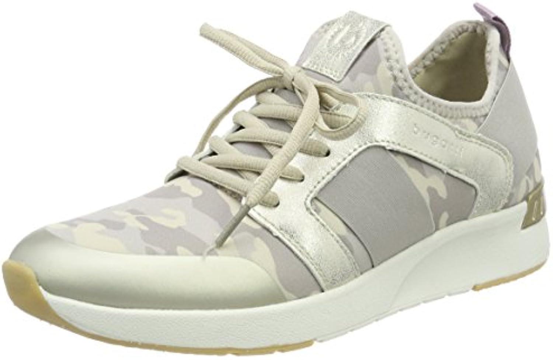 Gentiluomo     Signora Bugatti 442271656900, scarpe da ginnastica Donna Eccellente valore Conosciuto per la sua buona qualità Boutique preziosa | A Prezzi Convenienti  427302