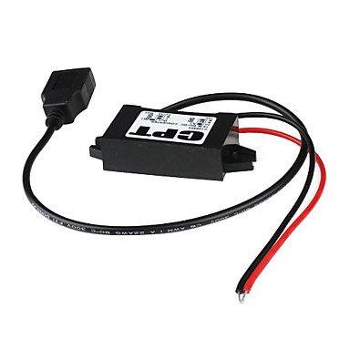 dbrgrr-12v-15w-a-5v-dc-dc-adattatore-mini-potenza-di-uscita-ubs