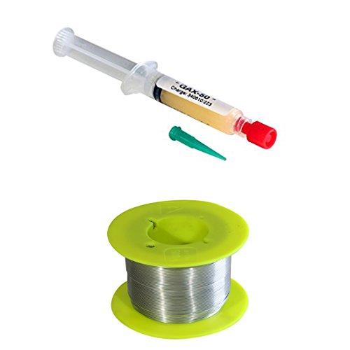 eo-smd-lotset-lot-kit-nr-1-1-x-lotpaste-gax-50-spritze-mit-5-ml-inhalt-1-x-250-g-lotzinn-bleifrei-sn