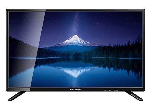 Grundig 24vle4820 Televisor 24'' LCD Led HD 500hz