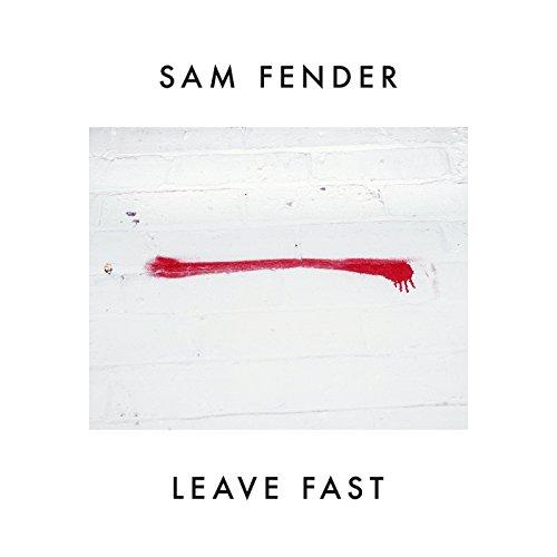 Leave Fast