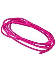 Bohning Poly Loop Release Rope #24 39 Hot Pink #20219 by Bohning