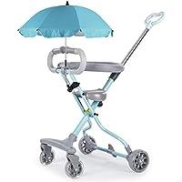 Amazon.es: Babyzen yoyo - Hasta 7 kg / Carritos y sillas de ...