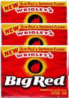 big-red-slim-pack-chewing-gum-15-stick-packs-multibuy-3-pack-american-imported