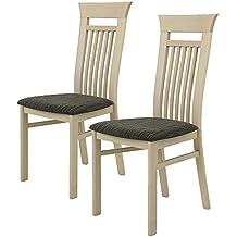 suchergebnis auf f r stuhl eiche s gerau. Black Bedroom Furniture Sets. Home Design Ideas