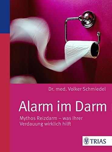 Alarm im Darm: Mythos Reizdarm - was Ihrer Verdauung wirklich hilft