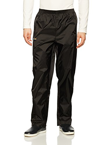 regatta-mens-pack-it-waterproof-over-trouser-black-large