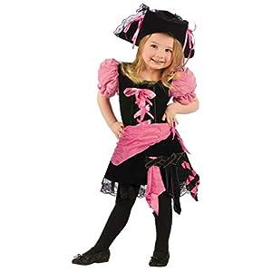 Katara 1098 Prinzessin Elsa Handschuhe Party Fieber Kleid
