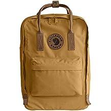 Fjällräven Laptop Backpack 15