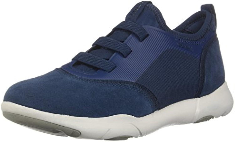 Geox Zapato U825AA 2211 C4000 - En línea Obtenga la mejor oferta barata de descuento más grande