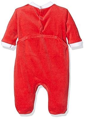 Disney Mickey Mouse Pyjama Set, Pijama Para Bebés