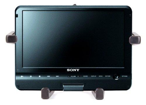 duragadget-expandable-in-car-holder-for-sony-dvp-model-portable-dvd-player-range