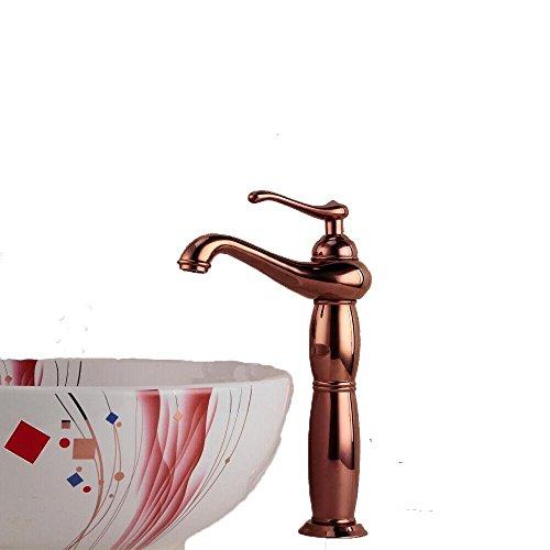 bacino-di-stile-leader-calda-e-fredda-rubinetto-del-bacino-del-rubinetto-in-oro-rosa-european-kjht